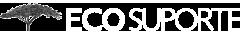 Ecosuporte Logo
